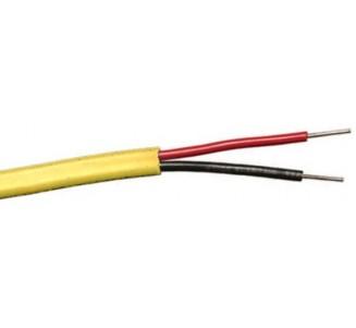Cable Maxi para sistema de...